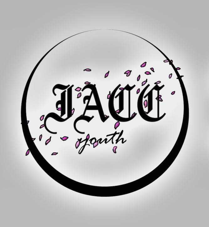 IACC Youth Group