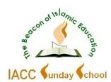 IACC Sunday School