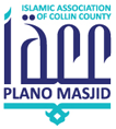 Plano Masjid