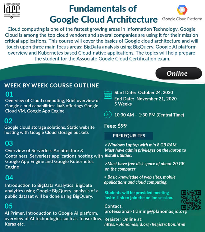 IACC2020 Google Cloud Flyer - Final-21092020